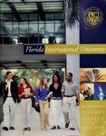 Undergraduate catalog (Florida International University). [2003-2004] by Florida International University