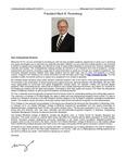 Undergraduate Course Catalog (Florida International University) [2016-2017]