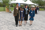 Medical School Donor Recognition Reception Photo 6