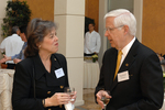 Medical School Donor Recognition Reception Photo 23