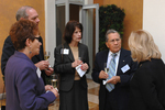 Medical School Donor Recognition Reception Photo 24