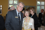 Medical School Donor Recognition Reception Photo 33