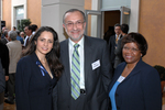 Medical School Donor Recognition Reception Photo 44