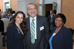 Medical School Donor Recognition Reception Photo 45
