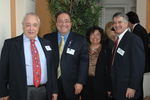 Medical School Donor Recognition Reception Photo 46