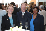 Medical School Donor Recognition Reception Photo 53