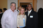 Medical School Donor Recognition Reception Photo 56