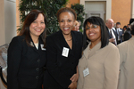 Medical School Donor Recognition Reception Photo 64
