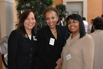 Medical School Donor Recognition Reception Photo 65