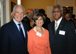 Medical School Donor Recognition Reception Photo 66