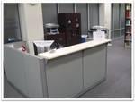 FIU Medical Library Help Desk by Florida International University