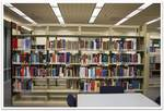 FIU Medical Library Collection by Florida International University