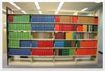 FIU Medical Library Bound Journals by Florida International University