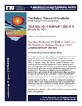 Que paso con el bolero en Cuba en la decada del 60?