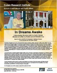 In Dreams Awake