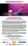Memory ADN/ Memoria DNA- Experimental Flamenco with Niurca Marquez