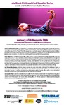 Memory ADN/Memoria DNA Experimental Flamenco with Niurca Márquez
