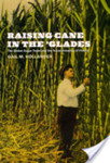 Raising Cane in the 'Glades: The Global Sugar Trade and the Transformation of Florida by Gail M. Hollander