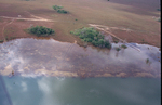 Aerial photo of TS/Ph-4, Taylor Slough