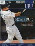 Florida International University Magazine Spring 2004 by Florida International University Division of University Relations