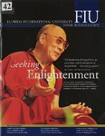 Florida International University Magazine Winter 2005 by Florida International University Division of University Relations
