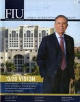 Florida International University Magazine Fall 2006