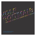 Volf Roitman:From MADI to The Ludic Revolution by The Patricia and Phillip Frost Art Museum