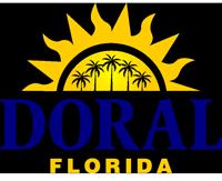 City of Doral
