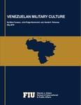 Venezuelan Military Culture