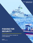 Fishing for Security