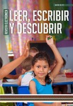 Revista Electrónica Leer, Escribir Y Descubrir Julio 2018 Vol 1 No 3 by International Reading Association