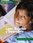 Revista Electrónica Leer, Escribir y Descubrir Diciembre 2019 Vol 1 No 5 by International Literacy Association