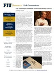 DoR Communicator - December 2013