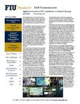 DoR Communicator - February 2014