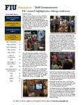 DoR Communicator - June 2014