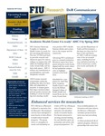 DoR Communicator - September 2013
