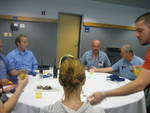 3rd Annual Custodial Luncheon (6)