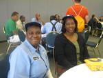 3rd Annual Custodial Luncheon (16)