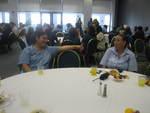 3rd Annual Custodial Luncheon (10)