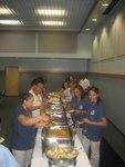 3rd Annual Custodial Luncheon (2)