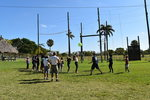 SGA Intern Ropes Course 2018 (14)
