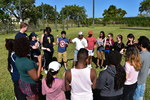 SGA Intern Ropes Course 2018 (6)