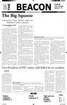 The Beacon, September 16, 2004