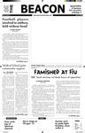 The Beacon, July 12, 2004