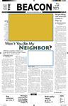 The Beacon, July 19, 2004