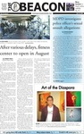 The Beacon, July 18, 2005