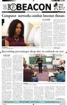 The Beacon, January 13, 2005