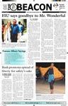 The Beacon, January 24, 2005