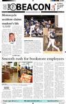 The Beacon, February 3, 2005