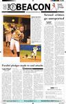 The Beacon, February 10, 2005